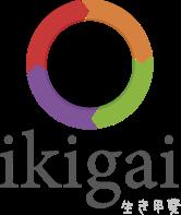 Ikigai Network