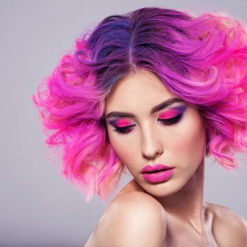 portrait-of-beautiful-young-woman-with-bright-pink-makeup-.jpg